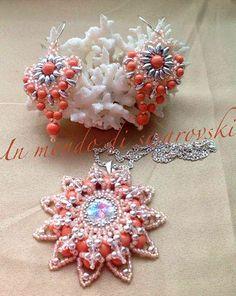sunflower-earrings-beaded-by-modugno-romina-un-mondo-di-swarovski.jpg