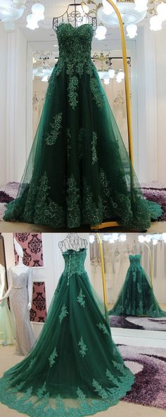 Sweetheart Prom Dresses, Green Prom Dresses, Green Sweetheart Prom Dresses, Sweetheart Prom Dresses, Sweetheart Lace Beading Long Green A-line Modest Prom Dresses, Long Prom Dresses, Lace Prom Dresses, Modest Prom Dresses, Long Lace dresses, Green Lace dresses, Prom Dresses Long, Long Green dresses, Long Lace Prom Dresses, Lace Long dresses, Green Long dresses, Prom Dresses Lace, Prom Long Dresses