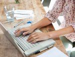 Want to Work From Home? Here Are The Top 100 Companies With RemoteJobs