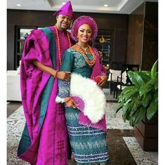 African Styles are fantastic in summer, we attend Latest Yoruba Traditional Wedding Attire African Fashion For Braids 2018 for you. African Fashion Designers, African Dresses For Women, African Print Fashion, Africa Fashion, African Fashion Dresses, African Women, African Prints, Men's Fashion, African Outfits