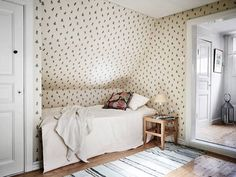 Your own little fisherman's cottage on Sweden's west coast?
