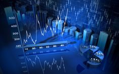 UltraTrade is the latest online binary options broker to offer quality services.