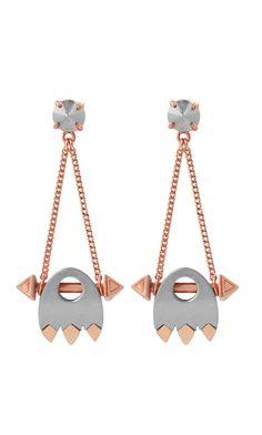 Tulipa Drop Earrings | Hey Gorgeous!
