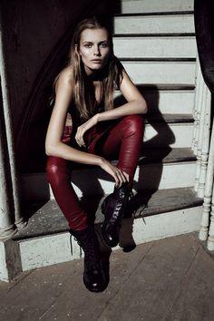 Cherryssimo... | Women's Look | ASOS Fashion Finder