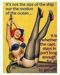 Sexy pin up funny Haha Funny, Hilarious, Funny Stuff, Funny Shit, Funny Things, Funny Humour, Funny Ads, Funny Cartoons, Funny Moments