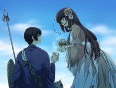 Image result for taiwan hetalia anime