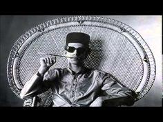 The Monochrome Set - Jet Set Junta (Official Video 1983) - YouTube