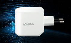 Wifi hatótáv növelő