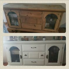Buffet, Cabinet, Storage, Diy, Furniture, Home Decor, Clothes Stand, Purse Storage, Decoration Home
