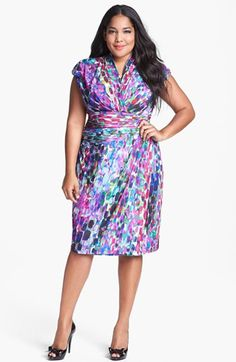 #Suzi Chin for Maggy Boutique                       #Dresses                  #Suzi #Chin #Maggy #Boutique #Stripe #Jersey #Faux #Wrap #Dress #(Plus #Size) #Blueberry                Suzi Chin for Maggy Boutique Stripe Jersey Faux Wrap Dress (Plus Size) Blueberry 22W                                              http://www.snaproduct.com/product.aspx?PID=5148213