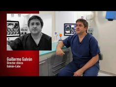 Empresas de Castilla y León en 3 minutos: Clínica Galván Lobo