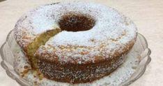 ΔΙΑΤΡΟΦΗ Archives - Nea News Greek Sweets, Greek Desserts, Summer Desserts, Greek Recipes, Fun Cooking, Cooking Recipes, Meals Without Meat, New Year's Cake, Pineapple Cake