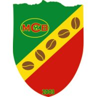 2003, Municipal Coto Brus, Coto Brus, Costa Rica, Estadio: Hamilton Villalobos Briceño #CotoBrus #CostaRica (L11150)