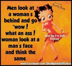 So true !!!