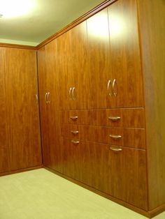 Naples Florida Custom Home Organization Solutions For Custom Closets,  Garage Cabinets, Home Office Organization