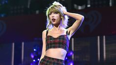 Taylor Swift just celebrated her one-year anniversary in a Musical Style .    https://www.youtube.com/watch?v=iWfstCkvJCE  #Music #MusicLovers #MusicIndia #indianMusic #MusicforIndia #india #Pop #Jazz #Electronica #Latin #Ntr #Sridevi #Bollywood #BeatMogulMusic #MusicBeats