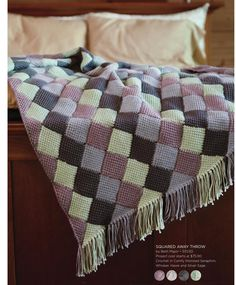 #ClippedOnIssuu from Knit Picks July 2013 Catalog Preview