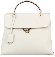 SALVATORE FERRAGAMO Handbag Shoulder Bag Women Salvatore Ferragamo