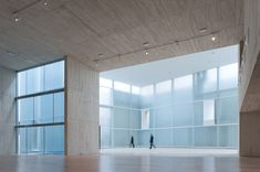 EXIT architects: easter sculpture museum