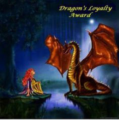 Dragon's Loyalty Award http://astraltravler.wordpress.com/2013/06/11/dragons-loyalty-award/comment-page-1/#comment-41