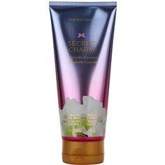 Victoria's Secret Secret Charm crema corporal para mujer | fapex.es