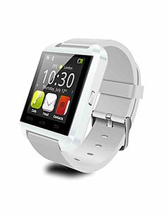 U9 Wearables Smart Watch , Bluetooth4.0 / Hands-Free Calls/Message Control/Camera Control /Activity Tracker/Sleep , red-au adapter. Model:u9,. Type:Smart Watch,. Service Provide:Unlocked,. Operating System:Android,. Languages:Chinese, Danish, Greek, Swedish, Norwegian, Italian, German, French, Romanian, Korean, Spanish, Russian, Portuguese, Japanese, English, Traditional Chinese, Simplified Chinese,.