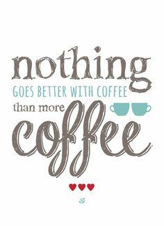 Coffee meme, Coffee meme  funny, Coffee meme hilarious, Coffee meme sarcastic, Coffee meme mom, Coffee meme mornings, Coffee meme so true, Coffee meme vintage, Coffee meme relatable, Coffee memes #coffee #memes #coffeememes #funnymemes #memessotrue #funnymeme