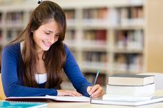 Students in the UK who face problems with their dissertation hypothesis can visit MyAssignmenthelp.com website. This company delivers plagiarism-free dissertation hypothesis writing help that too at extremely reasonable prices. This company's writers are Ph.D. qualified. UK students can send their dissertation/thesis hypothesis related queries on contact@myassignmenthelp.com or call on +44-121-285-4112 without hesitation.