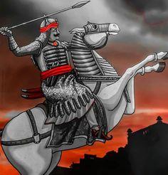 Boho Diy, Boho Decor, Shivaji Maharaj Hd Wallpaper, Lord Shiva Pics, Hd Wallpapers 1080p, India Art, Army, Sketches, Legends