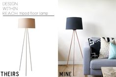 tripod+lamp+0.jpg 1382×922 pixels