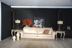 www.bretz.com.tr design by ozcan ata İstanbul