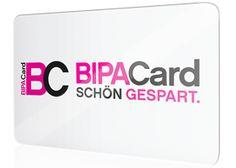 BIPACard