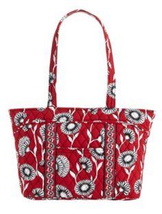 30 Best ~Vera Bradley love!~ images   Purses, bags, Vera bradley ... ae9305d55f