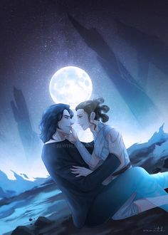 Want to discover art related to reylo? Check out inspiring examples of reylo artwork on DeviantArt, and get inspired by our community of talented artists. Star Wars Fan Art, Rey Star Wars, Star Wars Rebels, Star Wars Saga, Star Trek, Star Citizen, Kylo Rey, Kylo Ren And Rey, Disney Cartoons