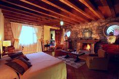 Morelia, Mexico: Villa Montana, dream vacation desitation #6