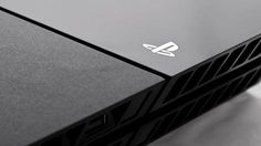 Rumour: Upcoming PS4 'Slim' will support faster 5GHz Wi-Fi -> http://www.techradar.com/1327342  Information surrounding Sony's as-yet-unconfirmed 'Slim' PS4 continues to roll in with the latest rumour revealing that the upcoming console will be receiving a major boost to its Wi-Fi functionality.  According to PS4Daily which posted a leaked scan of what is said to be the console's manual the updated PS4 will support both 2.4GHz and 5GHz wireless frequencies allowing the console to…