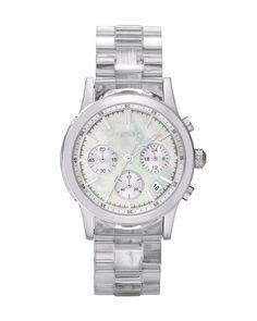 DKNY Ρολόι NY8059