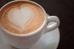 Coffee Date Ideas in Cincinnati  and NKY!  #Cincinnati #NKY