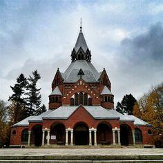 Szczecin w Województwo zachodniopomorskie