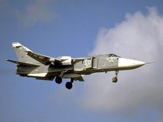 A U.S. official told Reuters that the Russian jet was inside of Syria when it was shot down: The United States believes that the Russian jet shot down by Turkey on Tuesday was hit inside Syrian air...