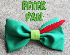New From Your Favorite Shops by Hannah on Etsy