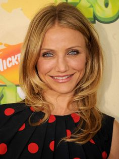 Google Image Result for http://www.marieclaire.com/cm/marieclaire/images/bG/cameron-diaz-light-0610-mdn.jpg