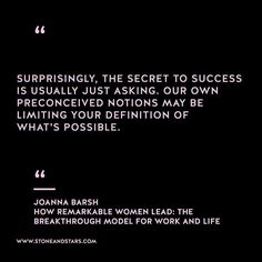 Book of the week How Remarkable Women Lead: The Breakthrough Model for Work and Life by Joanna Barsh #hustle #book #motivation #inspiration #entrepreneur #girlboss #boss #quotes