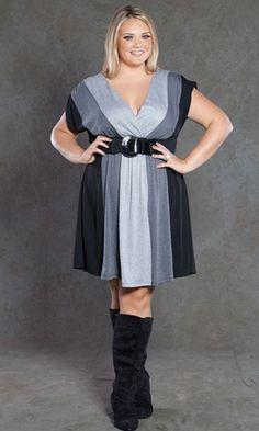 49 Best Style   Little Black Dress Remix images  c3f9dfca0