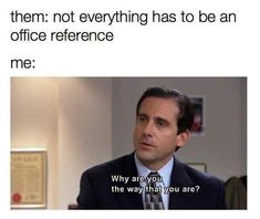 18 Office Memes That& Temporarily Fill The Show& Void - Memebase - Fu.,Funny, Funny Categories Fuunyy 18 Office Memes That& Temporarily Fill The Show& Void - Memebase - Funny Memes Source by Stupid Funny Memes, Funny Relatable Memes, Funny Posts, Funny Quotes, Hilarious, Funny Office Quotes, Funny Stuff, Funny Work, Top Funny