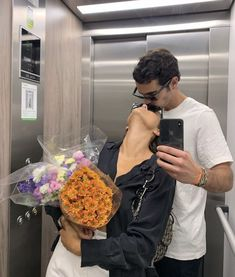 Relationship Goals Pictures, Cute Relationships, Cute Couples Goals, Couple Goals, Dream Life, Love Life, The Love Club, Teen Romance, Future Love