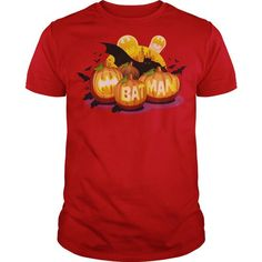 Batman Bat O Laterns T-Shirts, Hoodies, Sweatshirts, Tee Shirts (26$ ==► Shopping Now!)