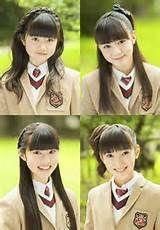 Sakura Gakuin single debut!