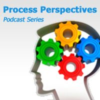US Navy's Award Winning BPM Project- In this Process Perspectives podcast, Eric A. Miller, Logistics Officer at NSWG4, discusses the BPM project his group undertook and how they got successful results.