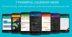 DigiCal Calendar v1.7.3a  Pro Key